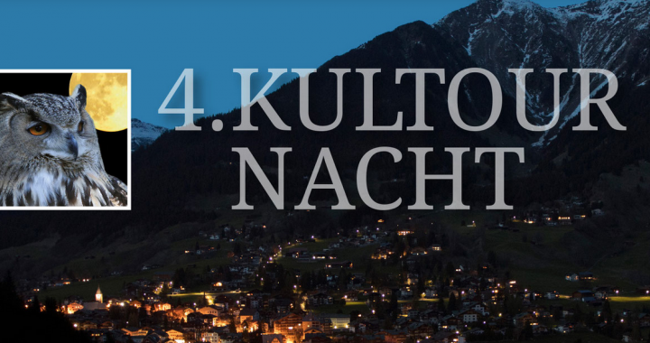 Tino Plaz - Zauberer Klosters-Davos