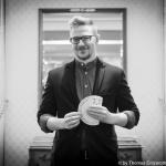 Tino_Plaz_©_Fotograf_Thomas_Entzeroth_D529133_sw