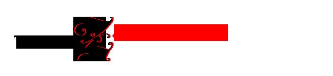 Tino Plaz - Zauberei und Magie Logo