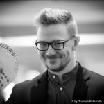 Tino_Plaz_©_Fotograf_Thomas_Entzeroth_D529139_sw